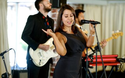 Song Requests for your Wedding or Wedding Reception