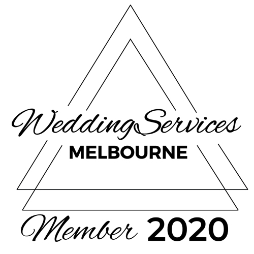 Wedding-Services-Melbourne-Group-Member-2020
