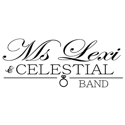 Ms Lexi & Celestial Band