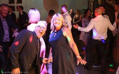 Melbourne Wedding Musicians