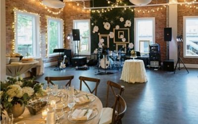 Wedding Songs & Requests
