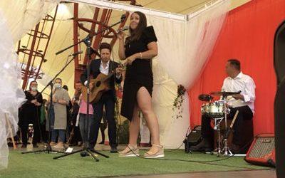 Acoustic Singer Melbourne- ACOUSTIC ENTERTAINMENT, 3 OPTIONS!