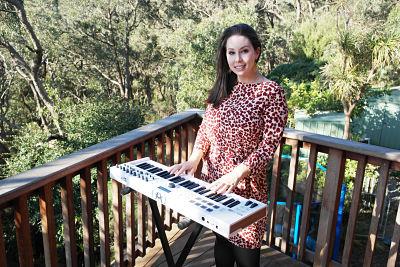 Acoustic Soloist Yarra Valley