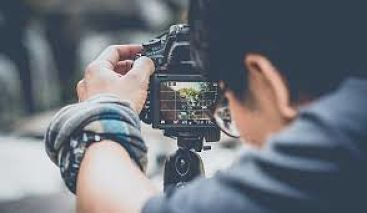 Wedding Videographers Yarra Valley!- WHO IS THE BEST?