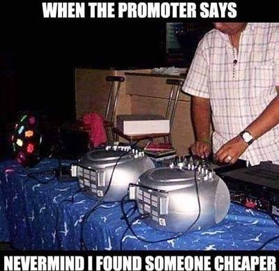 cheap wedding memes