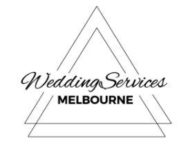 Yarra Valley Music Band- Wedding Services Melbourne Collaboration!
