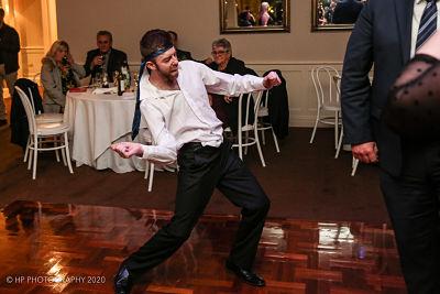 Budget Weddings Melbourne